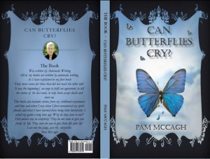 Can butterflies cry bookcover for Pam (3) (579x441)