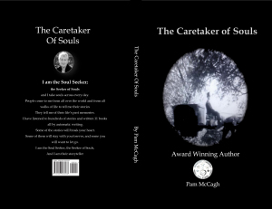 Caretaker of Souls
